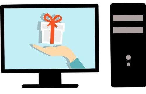 4 dicas para aumentar as vendas nas datas comemorativas